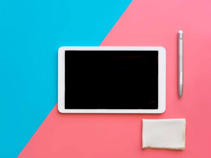 Apple lance sa tablette version 2019 avec une nouveauté : « le modèle éducatif »