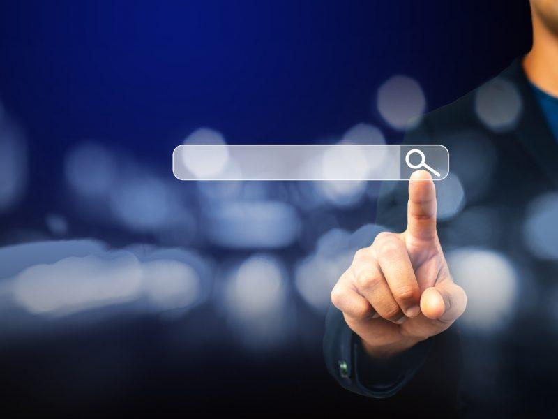Netlinking : comment choisir ses liens de notoriétés ?